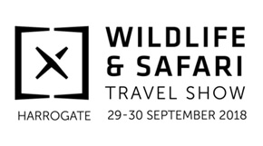 The Wildlife & Safari SHow