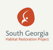 South Georgia Habitat Restoration Project