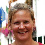 Debbie Grainger senior travel advisor at Wildfoot Travel
