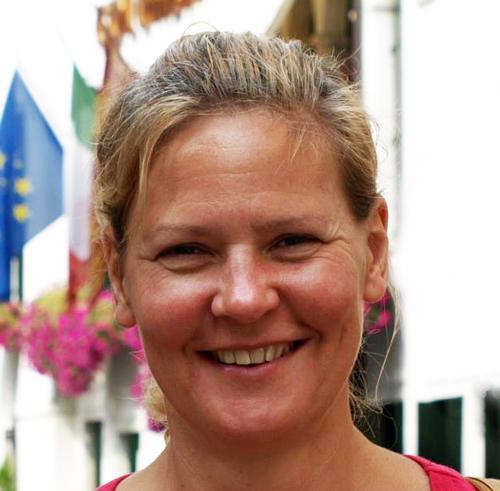 Debbie Grainger
