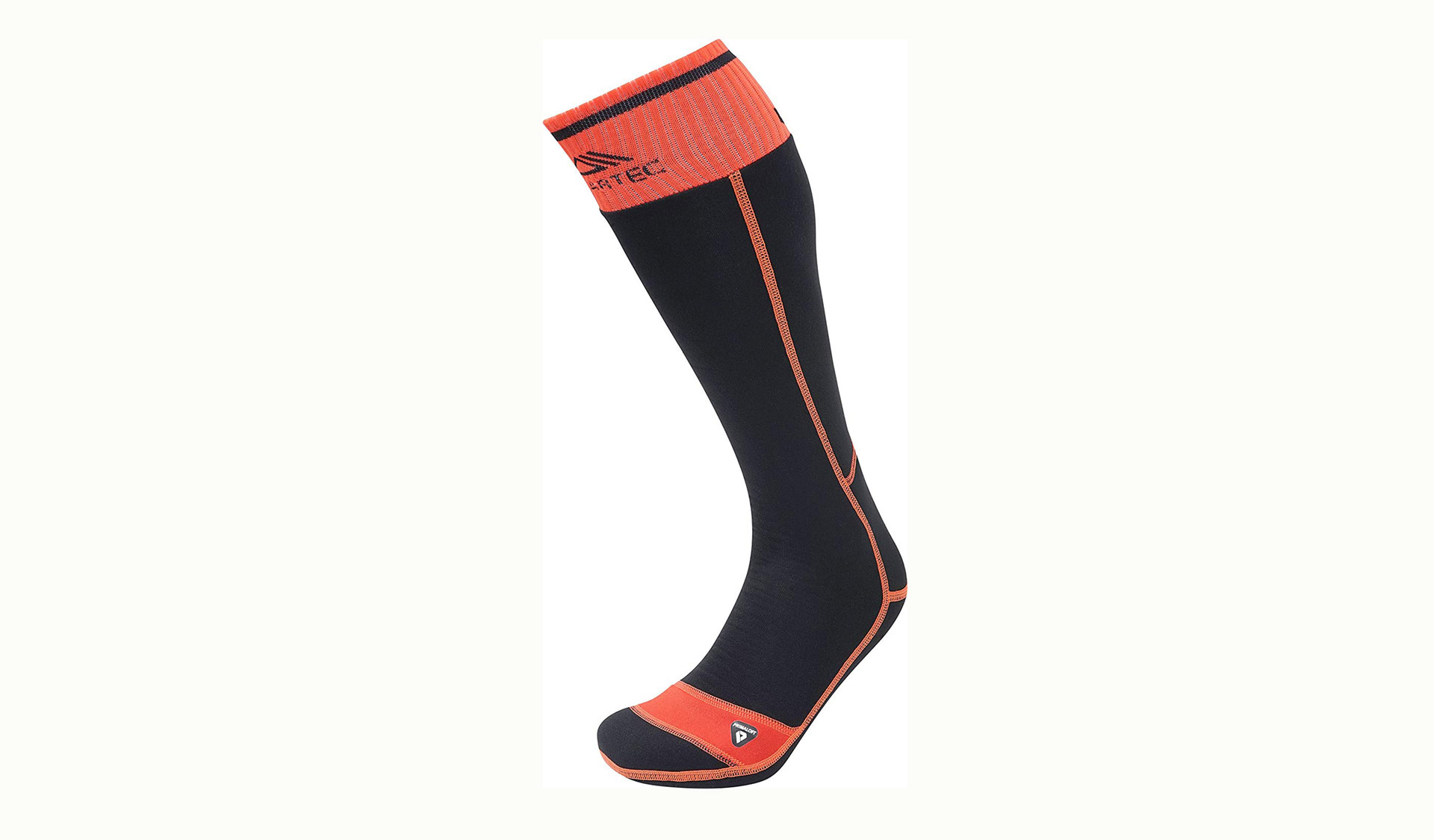 Lorpen T3+ Expedition Trekking Socks Review