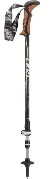 Leki Walking Pole