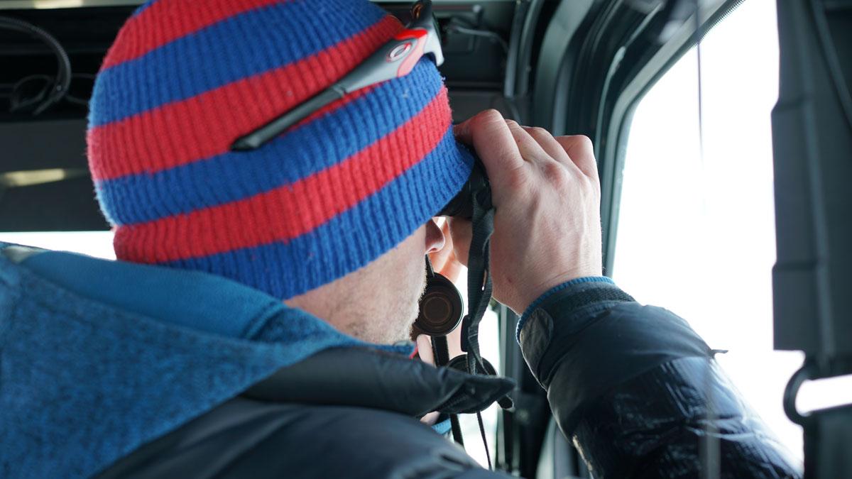 jamie-mcpherson-binoculars